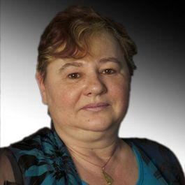 Stefanie Nowotny